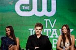 Summer TCA Tour The CW